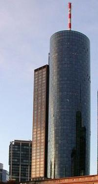 maintower-frankfurt